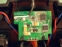 Name: M4110209_r.jpg Views: 690 Size: 89.2 KB Description: Flysky 6 ch radio. RF board.