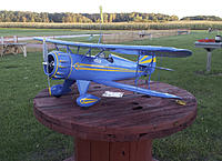 Name: 16 waco.jpg