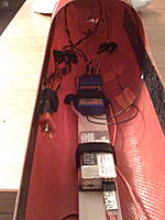 Name: IMG_0264.jpg
