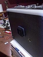 Name: IMG_20110420_221519.jpg Views: 449 Size: 124.7 KB Description: The hole is to allow the power cables to drop down.