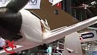 Name: Dogfighter snap fair highlights 9.jpg Views: 1426 Size: 32.4 KB Description:
