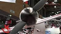 Name: Dogfighter snap fair highlights 10.jpg Views: 1170 Size: 31.5 KB Description: