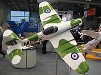 Name: Dogfighter fighter scheme toy fair.jpg Views: 3182 Size: 70.6 KB Description: