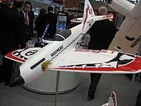Name: Dogfighter racer scheme toy fair.jpg Views: 2744 Size: 66.7 KB Description: