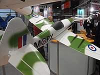 Name: Dogfighter MPX fighter scheme good resolution.jpg Views: 1609 Size: 53.0 KB Description: