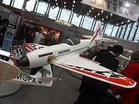 Name: Dogfighter MPX racer scheme good resolution.jpg Views: 1619 Size: 73.7 KB Description: