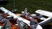 Name: Dogfighter MPX Karlsruhe Mar 2011 5.jpg Views: 646 Size: 46.4 KB Description: