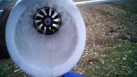 Name: Twister CS70 12-blade rear view.jpg Views: 158 Size: 118.2 KB Description: