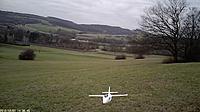 Name: Twister 10-blade landing approach 1.jpg Views: 52 Size: 102.4 KB Description: