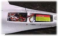 Name: f-16 lipo placement RC model reviews.jpg Views: 96 Size: 22.3 KB Description: