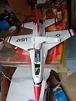 Name: F-16 lipo placement.jpg Views: 87 Size: 159.9 KB Description: