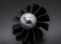Name: 12 blade single rotor LANDER from alloy fan.jpg Views: 62 Size: 163.4 KB Description: