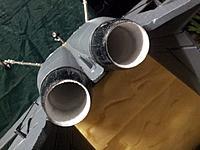 Name: F-15 Tian Sheng Exhaust opened PeterVRC.jpg Views: 74 Size: 188.5 KB Description: