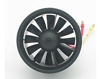 Name: 64mm 12-blade Freewing fan 2.jpg Views: 143 Size: 28.5 KB Description: