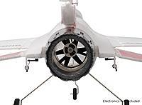 Name: F-16 64mm white kit 6.jpg Views: 52 Size: 32.0 KB Description: