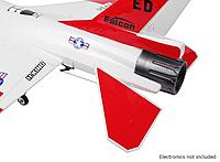 Name: F-16 64mm white kit 5.jpg
