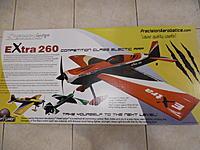 Name: 1 - PA Extra 360 Outside Box.jpg Views: 10 Size: 1.17 MB Description: