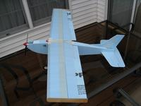 Name: IMG_0589.jpg