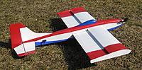Name: IMG_1407_small.jpg Views: 240 Size: 98.6 KB Description: KF Test plane