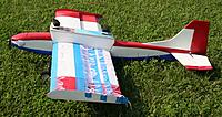 Name: IMG_5954small.jpg