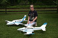Name: Cessnas 019a.jpg Views: 163 Size: 269.9 KB Description: