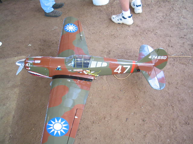 Name: hangar9warhawk.jpg