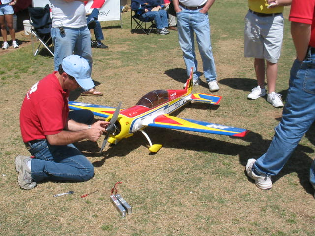 Name: quiqueandyak2.jpg