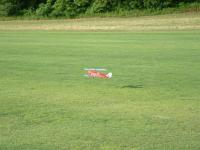 Name: takeoff.jpg Views: 324 Size: 53.5 KB Description: