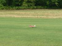 Name: landing.jpg Views: 309 Size: 49.1 KB Description: