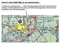 Name: AMA HQ Urgency.jpg Views: 18 Size: 528.0 KB Description: