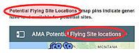 Name: Site Locations.jpg Views: 62 Size: 116.0 KB Description: