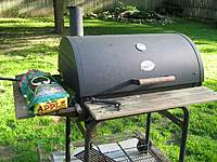 Name: Griller.jpg