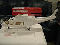 Name: A-109.jpg