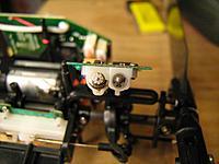 Name: bearings missing.jpg Views: 50 Size: 189.3 KB Description: