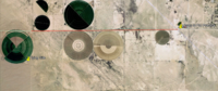 Name: flyingmap.PNG Views: 32 Size: 2.53 MB Description: