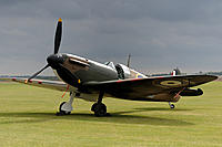 Name: DH.jpg