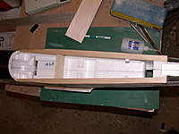Name: add balsa stiff.jpg