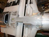 Name: tube cut off.jpg