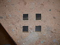 Name: MOTOR MOUNT (6).jpg