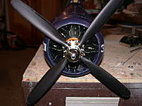 Name: motor installed (4).jpg