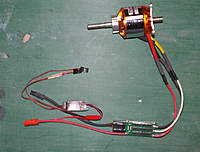Name: elec install (1).jpg