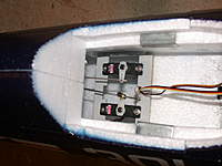 Name: fuse-servos (6).jpg