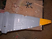 Name: wing tip mod (1).jpg