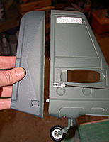 Name: tail mods (2).jpg