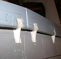 Name: new hinges (3).jpg