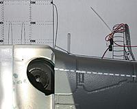 Name: scale comparison (2).jpg Views: 219 Size: 212.7 KB Description: wing LE extension not big enough