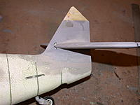 Name: tail mounted (1).jpg Views: 135 Size: 150.5 KB Description: tails mounted to fuselage