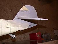 Name: rudder (2).jpg Views: 147 Size: 132.3 KB Description:
