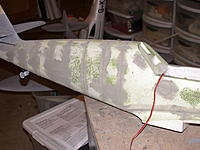 Name: fuselage-prep.jpg