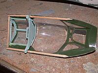 Name: canopy mod (1).jpg Views: 235 Size: 239.5 KB Description: 3/32 sq hardwood stiffener rails